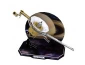Космический зонд «Вояджер»