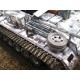 """StuG 40 Ausf.F """"Ostketten"""""""