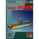 U-boot Biber