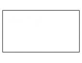 Нитрокраска, цвет «Белый», 10мл