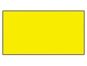 Краска матовая, цвет «Жёлтый», 16мл