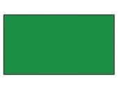 Краска матовая, цвет «Зелёный», 16мл