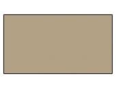 Краска матовая, цвет «Каменный серый», 16мл