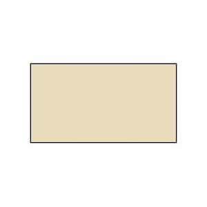 Краска матовая, цвет «Бежевый», 16мл