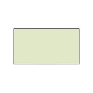 Краска матовая, цвет «Небесный», 16мл
