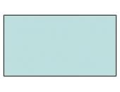 Краска матовая, цвет «Светлый серо-голубой», 16мл