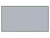 Краска матовая, цвет «Фиолетово-серый», 16мл