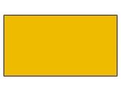 Краска матовая, цвет «Сигнальный жёлтый», 16мл