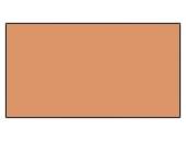 Краска матовая, цвет «Пустынный розовый», 16мл