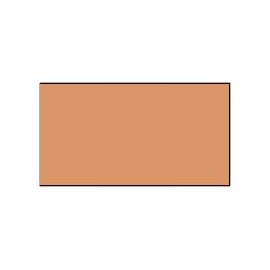 """Matt paint, color """"Desert pink"""", 16ml"""