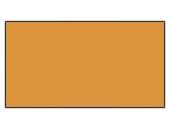 Краска матовая, цвет «Песочно-коричневый», 16мл
