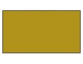 Краска матовая, цвет «Хаки», 16мл