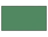 Краска матовая, цвет «Униформенный зелёный», 16мл