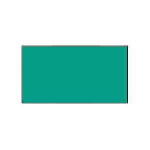 Краска матовая, цвет «Сине-зелёный», 16мл