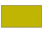 Краска матовая, цвет «Интерьерный зелёный», 16мл