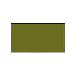Оливково-зелёный цвет