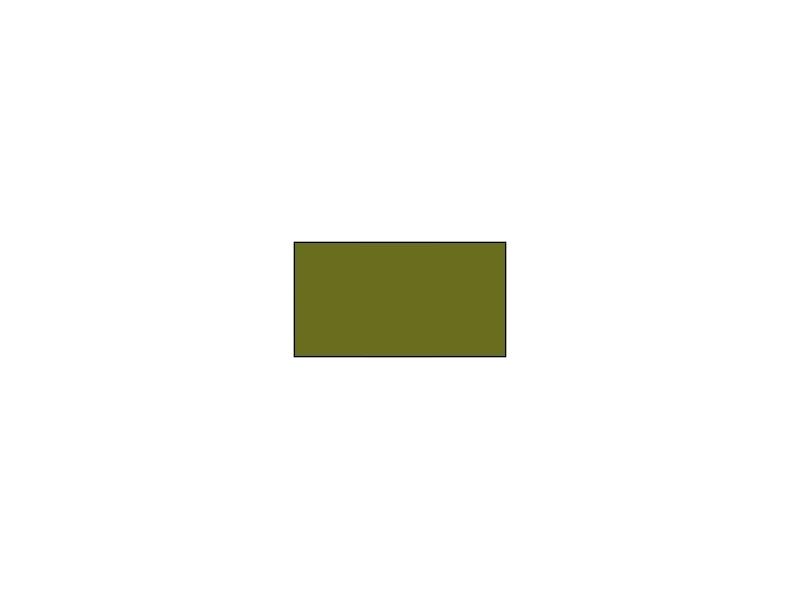 Цвет оливково зелёный