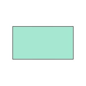 """Matt paint, color """"Light blue"""", 16ml"""