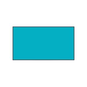 Краска матовая, цвет «Голубой», 16мл
