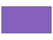 Краска матовая, цвет «Фиолетовый», 16мл