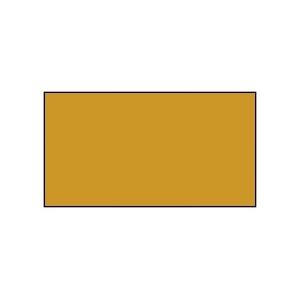 Краска матовая, цвет «Светло-земляной», 16мл