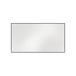 "Metallic paint, color ""Silver"", 16ml"