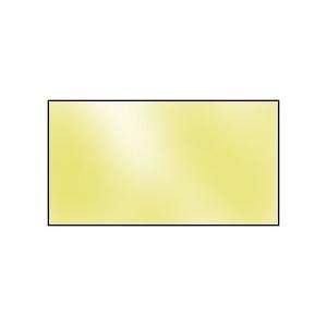 Краска металлик «Латунь», 16мл