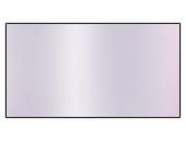 Краска металлик «Жжёный металл», 16мл