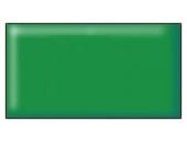 "Metallic paint, color ""Green"", 16ml"