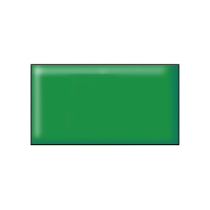 Краска металлик, цвет «Зелёный», 16мл