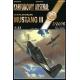 P-51C Mustang III + лазерная резка + остекление кабины
