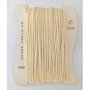 1.2mm Ropes