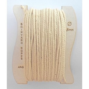 1.5mm Ropes
