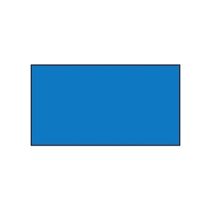 Нитрокраска, цвет «Синий», 10мл