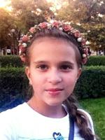 Архіпова Варвара