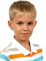 Гільдін Антон