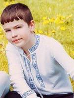 Тихоненко Ілля