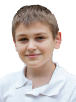 Василенко Михайло