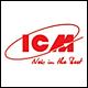 ICM plastic model kits